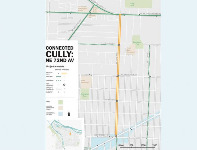 map-cully-parkway