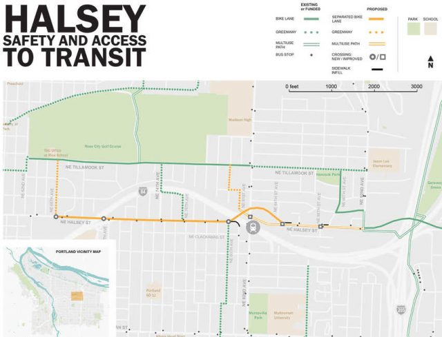 map-halsey-safety-access