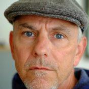 Remembering Mitch York, Portland's latest victim of traffic violence