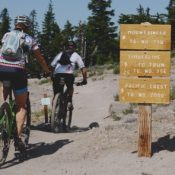 Timberline Bike Park needs your support (hopefully) one last time