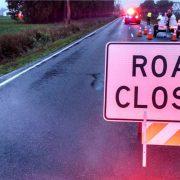 Sheriff's office blames deceased victim in early morning collision near Stayton