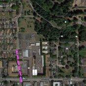 Speak up for a new path into Mt. Tabor Park from Division Street