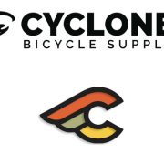 Industry Ticker: Portland distributor Cyclone Bicycle Supply inks exclusive deal with Cinelli