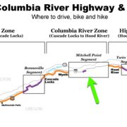 ODOT wins $28 million federal grant for Historic Highway project