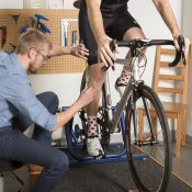 $99 Bike Fit sale until 12/31 from PedalPT