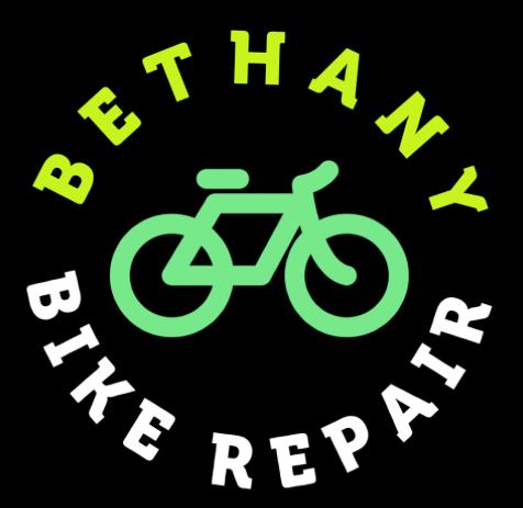 Bethany Bike Repair