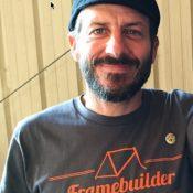 Portlander gets global attention for bringing pedal-power to Standing Rock