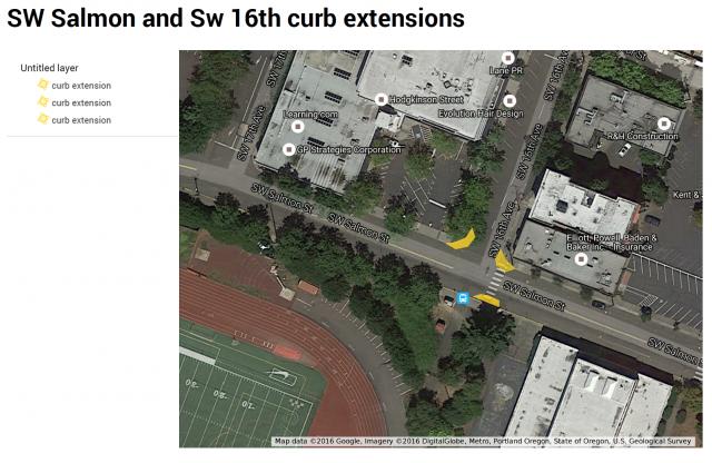 curb-extensions