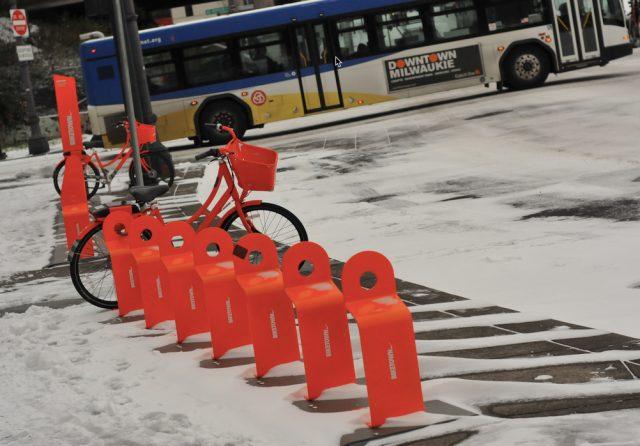 snow-biketown