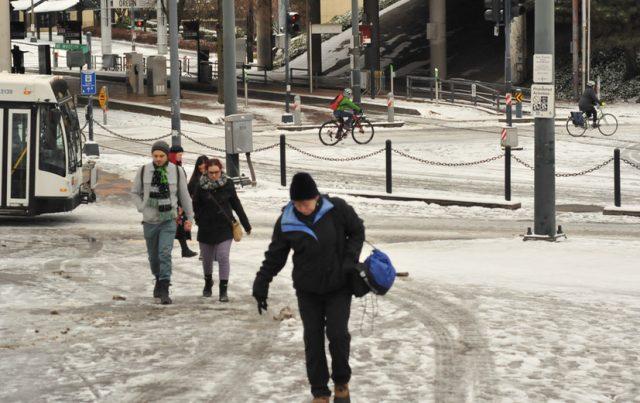 snow-rq-bikesindistance