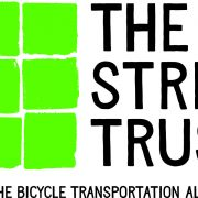 Goodbye BTA, hello The Street Trust