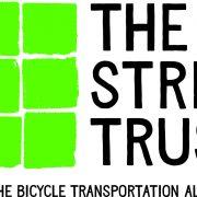 Goodbye BTA, hello The Street Trust