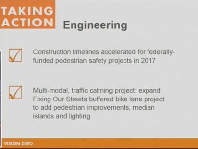 div-engineering
