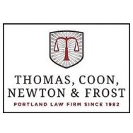 Swanson Thomas Coon & Newton