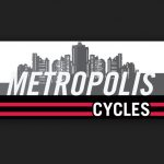 Metropolis Cycles