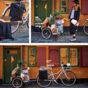 """Can Ikea's """"Sladda"""" bike bridge the bike-shop-or-big-box gap?"""