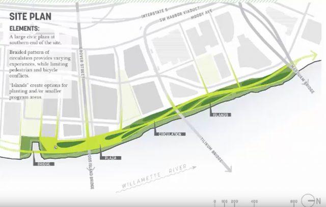 sowa-braided-siteplan