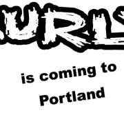 Surly Bikes is hosting two events in Portland next week