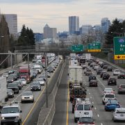 TriMet lobbies for more freeways in a misguided 'fix' for Portland congestion