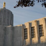 Here are the Oregon House bills we're following this session (Part 2 of 2)