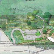 Time to weigh in on designs for new entrance and nature center for Forest Park – UPDATED