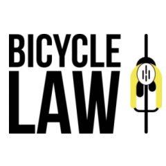 BicycleLaw.com LLC
