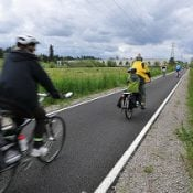 State eyes $131 million per year in new active transportation and safety funding