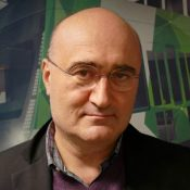 'Human Transit' author Jarrett Walker to keynote Oregon Active Transportation Summit
