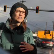 Activists will speak out against GM's support of freeway expansions at TriMet board meeting
