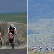 Weekend Event Guide: 3-speeds, the Gorge, a big sale, and more