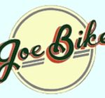 Joe Doebele (Joe Bike)
