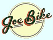 Joe Bike
