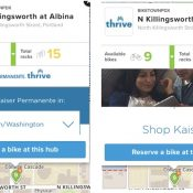 Portland inks $750,000 Biketown sponsorship deal with Kaiser Permanente