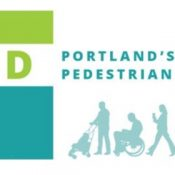 Portland launches 'PedPDX' to update citywide walking plan