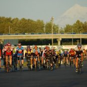 Weeknight road racing returns to Portland tonight