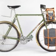 Industry Ticker: Norther's Klickitat, limited edition Breadwinner, and Western Bikeworks big remodel
