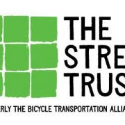 Editorial: In need of leadership, The Street Trust faces daunting road