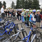 The Street Trust: Why we're pushing for safe routes to school for every kid in Oregon