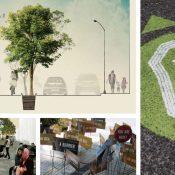 'Green Loop' takes center stage at Design Week Portland