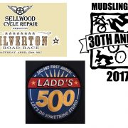 Weekend Event Guide: Classic races, Off-Road Plan, Ladd's 500, Kidical Mass, and more