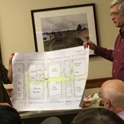 Two PBOT advisory committees oppose Portland Art Museum pavillion plans – UPDATED