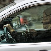 Distracted driving, Vision Zero, speed limits and more: Checking in on the Oregon legislative session