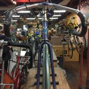Velocirque June 3-4: A Celebration Of Bike Geekery