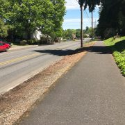 Trolley Trail tour: You can now ride Portland to Oregon City nearly carfree (photos)