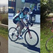 Three winners announced for annual Mark Bosworth Cycle Oregon Scholarship