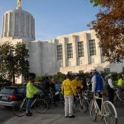 2017 Oregon transportation bill: Here's how to make your voice matter