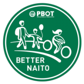 Guest Post: Tell PBA Members You Support Better Naito
