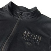 Product review: The Saltzman jersey from Anthm Collective