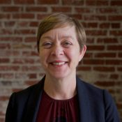 The Street Trust picks former TriMet planner and Charlie Hales staffer as new executive director