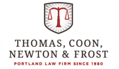 Visit our Website and View our Legal Resources
